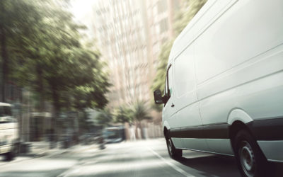 Vetting Your Courier's Fleet